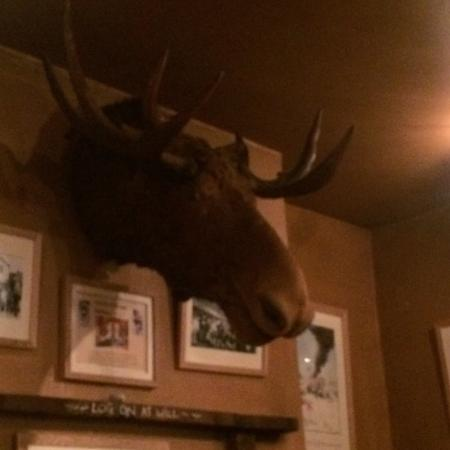 Hawkley Inn: photo2.jpg