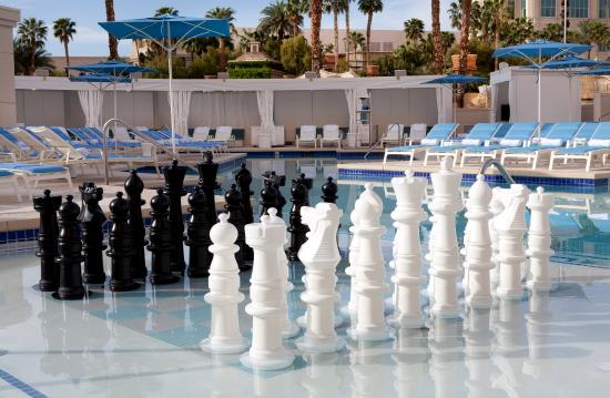 Children Chess Club Miami Beach