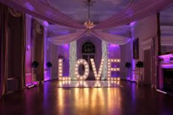 Wedding venue picture of colwick hall hotel nottingham tripadvisor colwick hall hotel wedding venue junglespirit Choice Image