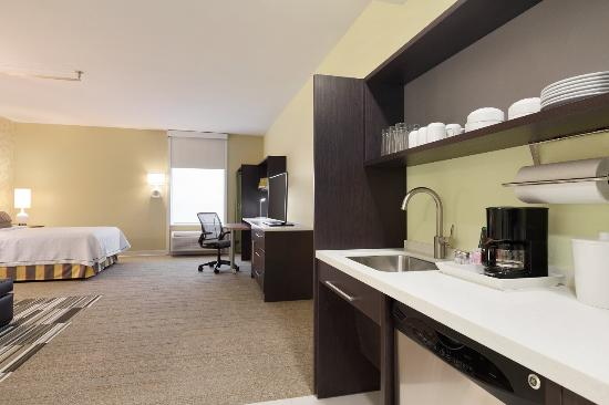 home2 suites by hilton lubbock 99 1 1 2 updated 2019 prices rh tripadvisor com