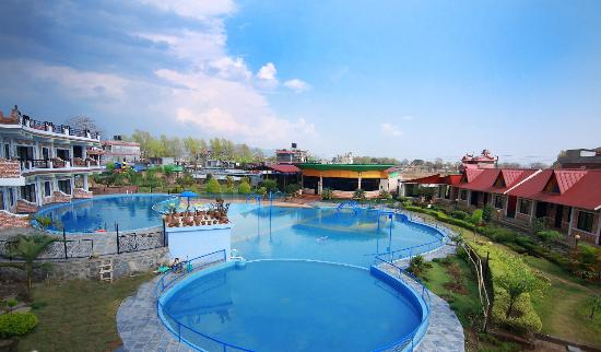 Hotel Jal Mahal Updated 2018 Reviews Price Comparison And 103 Photos Pokhara Nepal