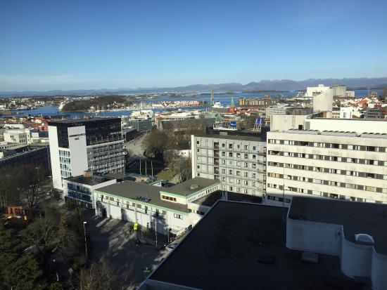 Clarion Hotel Stavanger: photo1.jpg