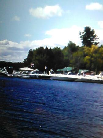 Casco, Maine: IMG_20160126_155446_large.jpg