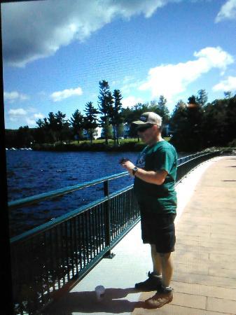 Casco, Maine: IMG_20160126_155246_large.jpg