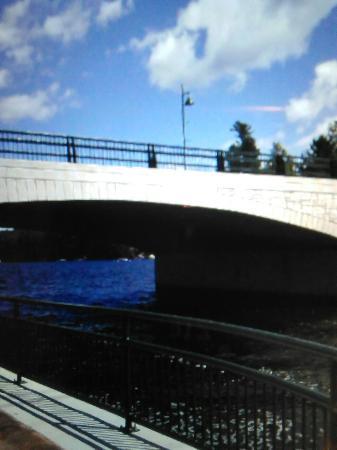 Casco, Maine: IMG_20160126_155425_large.jpg