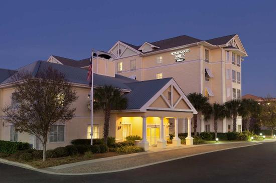 Photo of Homewood Suites by Hilton Charleston Airport / Conv. Center North Charleston