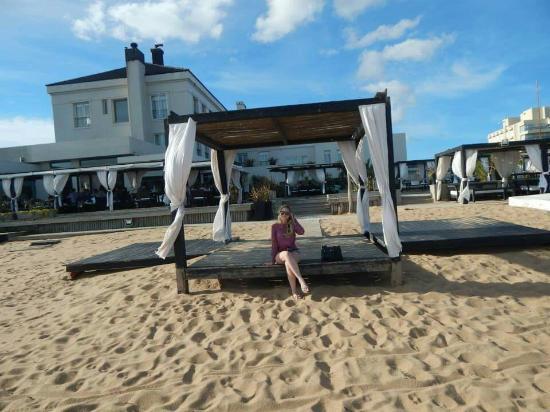 Serena Hotel Punta del Este: FB_IMG_1459442518243_large.jpg