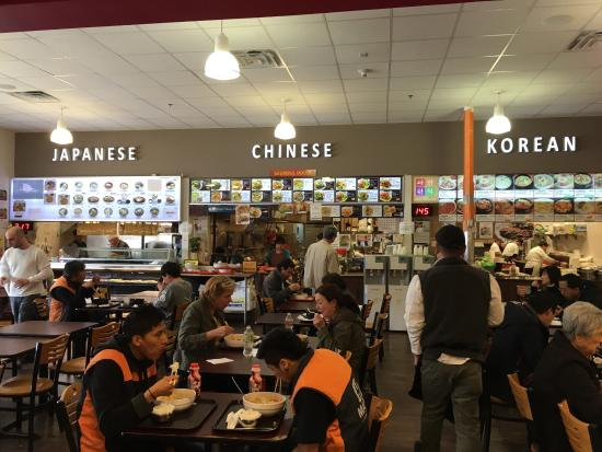 Chinese Restaurant Hartsdale Ny Central Ave