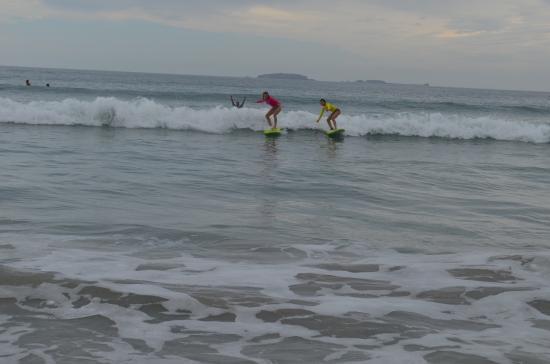 Sayulita Surf Day Camps: photo1.jpg