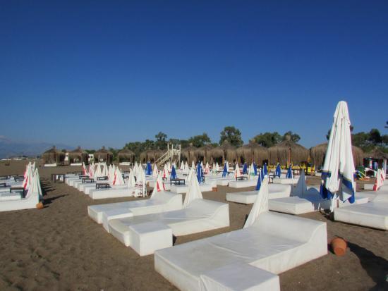 Photo of Dinc Hotel Antalya