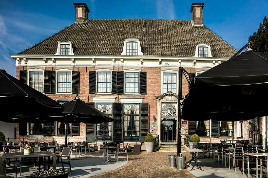 Photo of Hampshire Hotel - 's Gravenhof Zutphen
