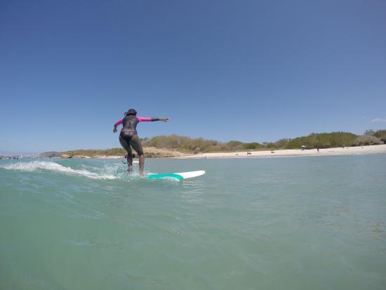 Sayulita Surf Day Camps : photo0.jpg