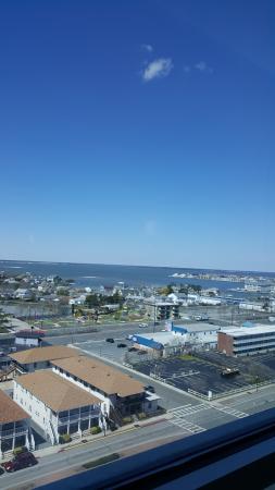 Holiday Inn Hotel & Suites Ocean City Photo