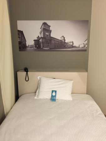 B&B Hotel Ferrara : photo0.jpg