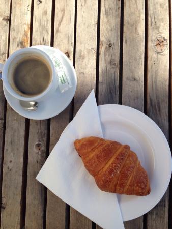 Cafe Botiga Palmanova: photo0.jpg