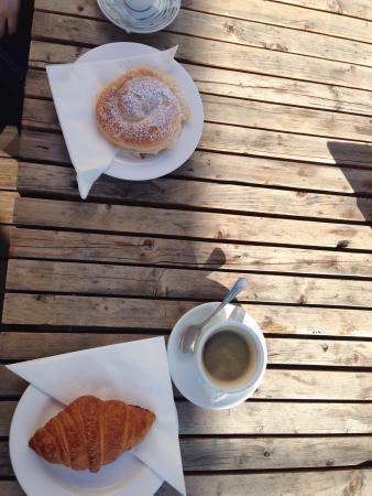 Cafe Botiga Palmanova: photo1.jpg