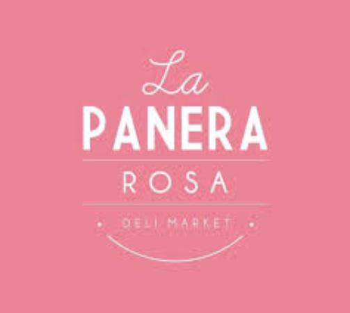 Photo of Bar La Panera Rosa at Jorge Luis Borges 1685, Buenos Aires, Argentina