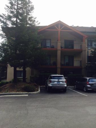 Hilton Santa Cruz / Scotts Valley: photo6.jpg