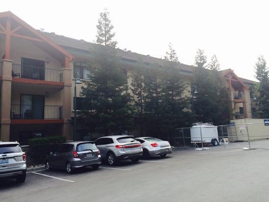 Hilton Santa Cruz / Scotts Valley: photo7.jpg