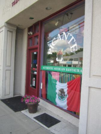 Springfield, NJ: Store Front on Mmorris Ave