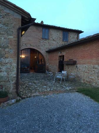 Casa Cernano: IMG-20160328-WA0016_large.jpg