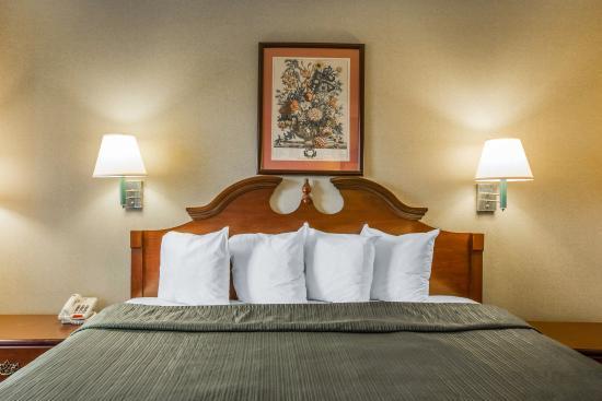 Reidsville Nc Hotels Tripadvisor