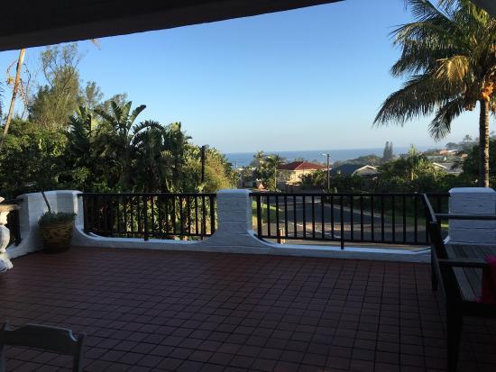 Nalson's View : photo0.jpg