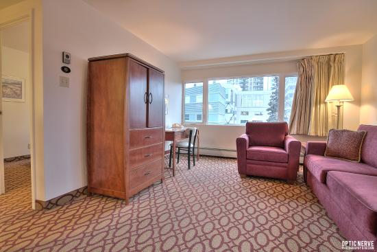 anchorage grand hotel 197 2 5 9 updated 2019 prices rh tripadvisor com