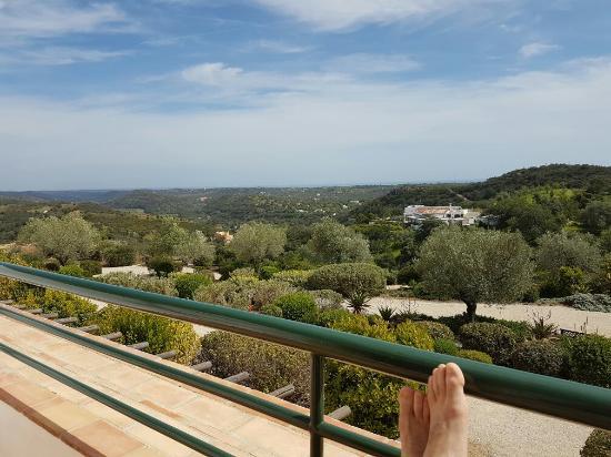 Hotel Rural Quinta do Marco : 20160328_135049_large.jpg