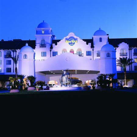 Hard Rock Hotel At Universal Orlando Fl Hotel Reviews