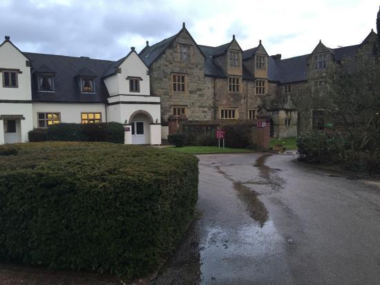 Madeley, UK: photo0.jpg