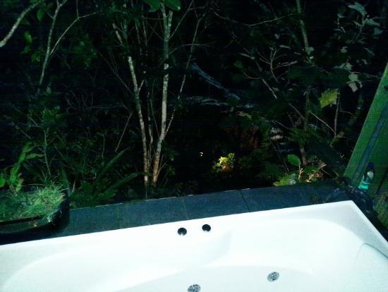 Wairua Lodge - The Hidden River Valley 이미지