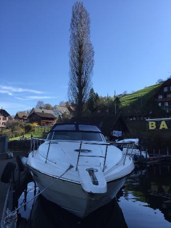 Stansstad, Suíça: photo9.jpg