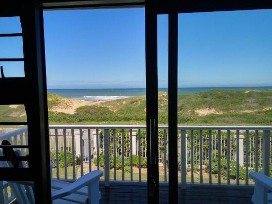 The Beach House: IMG_20160327_121227_HDR_large.jpg