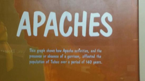 Tubac, AZ: 20160326_133125_large.jpg