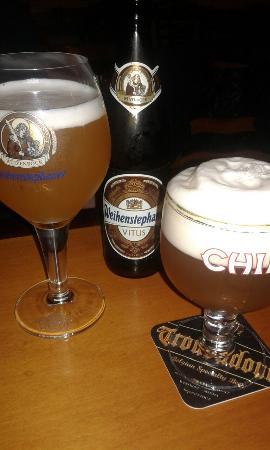Rudi's Bierhaus