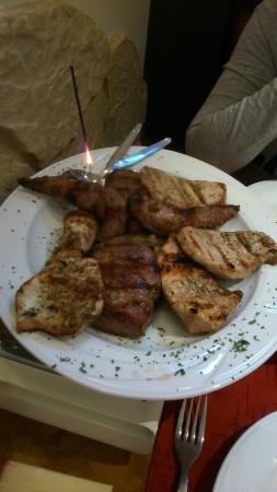 Steakhaus Zum Rauchfang