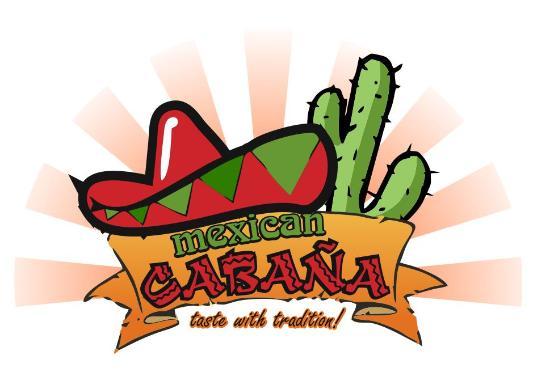 Mexican Cabana