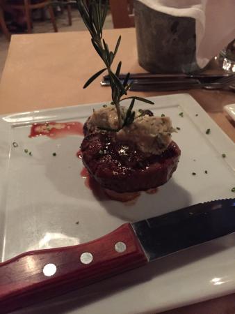 Best dinner restaurant during our weeklong Keys visit