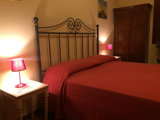 Photo of Il Fruscotto B&B Verona
