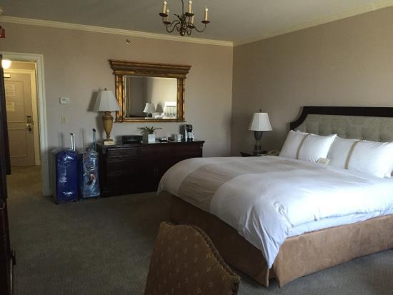 Castle Hotel & Spa : photo3.jpg