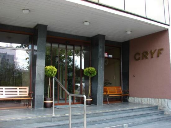 Photo of OSrodek Wypoczynkowy Gryf Kolobrzeg