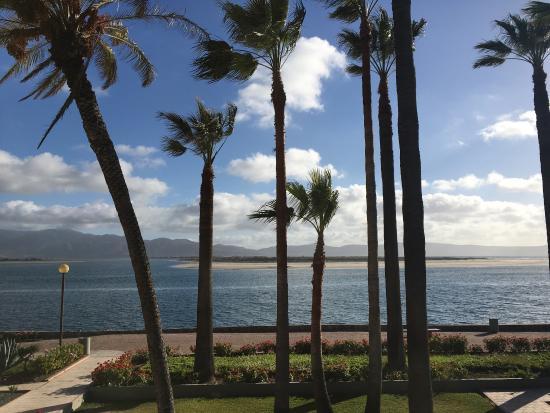 20160513 193644 large jpg picture of estero beach hotel resort rh tripadvisor com