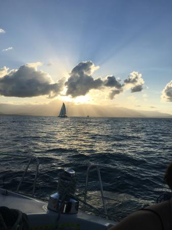 The Yachty : photo3.jpg