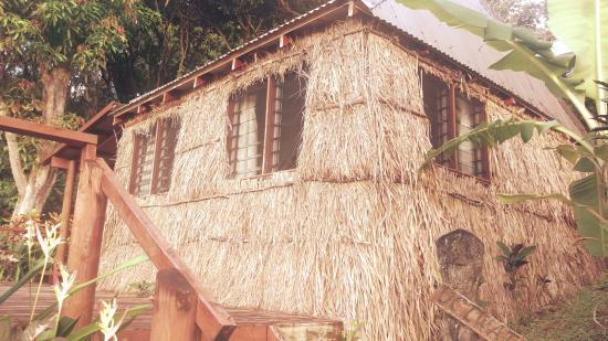 Matava - Fiji's Premier Eco Adventure Resort Picture
