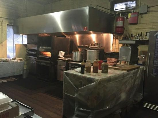 img 0603 large jpg picture of doe s eat place greenville rh tripadvisor com