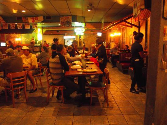 Ramos Restaurant Bastrop Reviews Phone Number Photos Tripadvisor