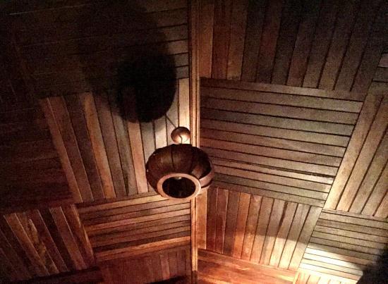 Zdjęcie Arco Iris Lodge