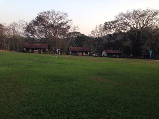 Hotel Hacienda El Jaral: photo9.jpg