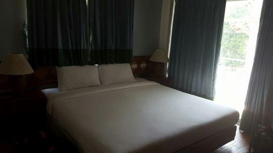 Krabi River Hotel : received_1077887465602829_large.jpg